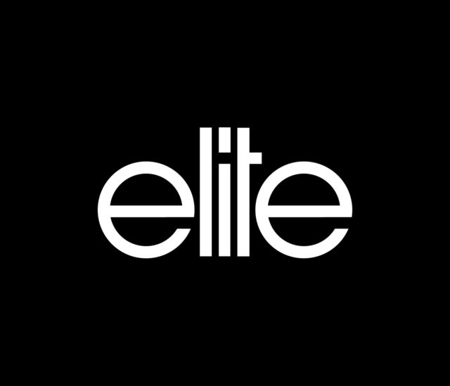 portfolio_elite