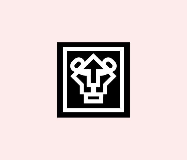 portfolio_lions