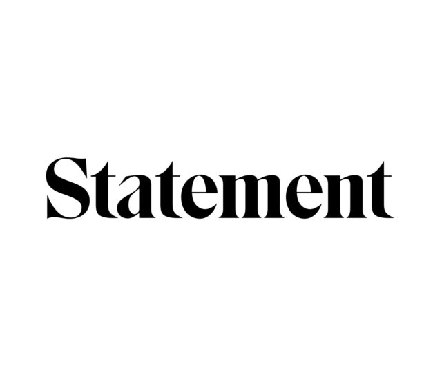 portfolio_statement